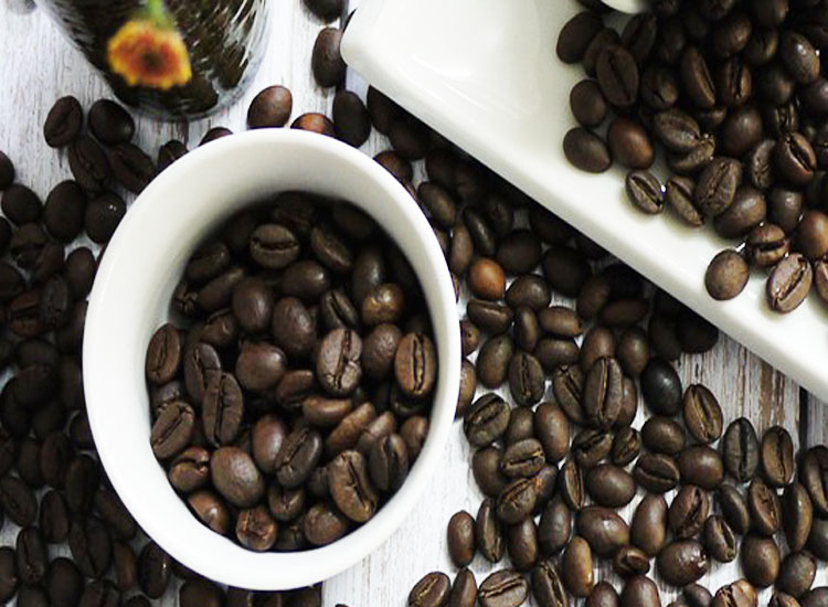 Ankole Coffee Producers Cooperative Union Limited ACPCU Natural Robusta Cup profile